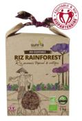 "Riz Javanais ""RAINFOREST"" BIO & EQUITABLE 1kg"
